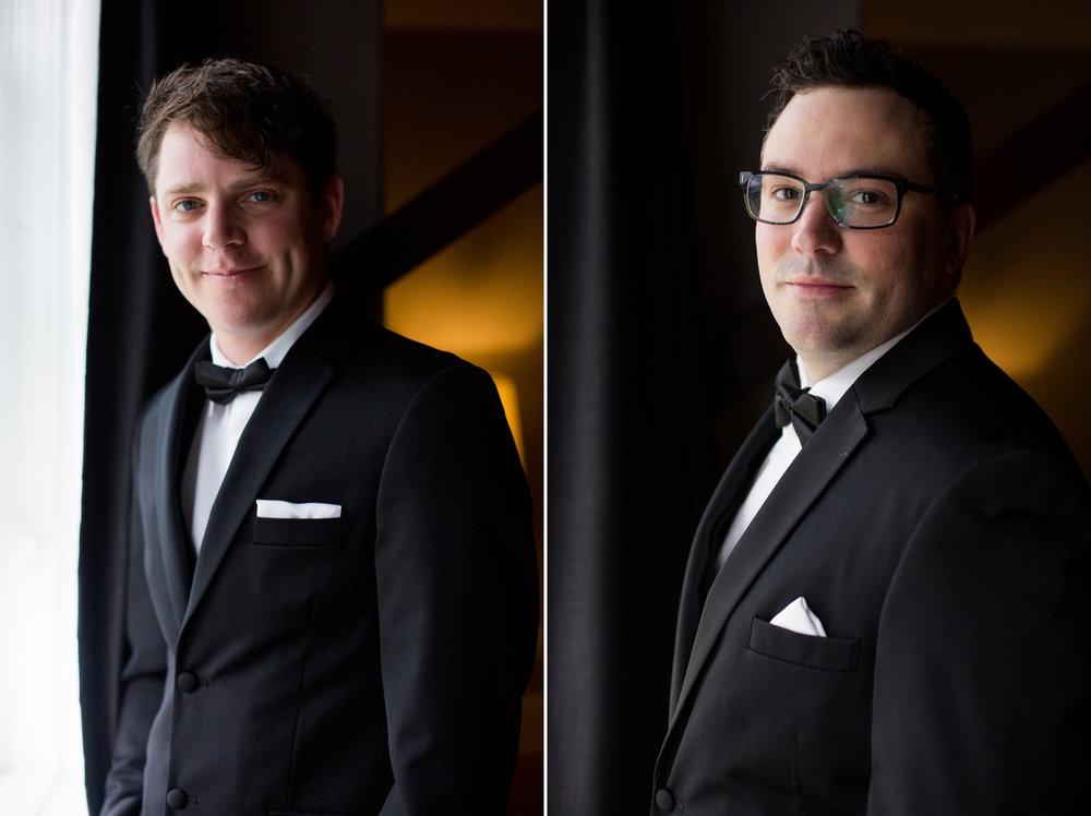 429-dolce-and-gabbana-suit-halifax-wedding.jpg