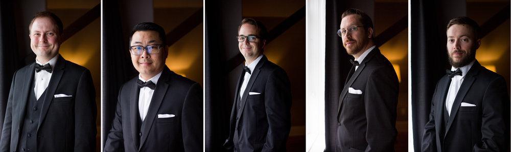 430-dolce-and-gabbana-suit-halifax-wedding.jpg