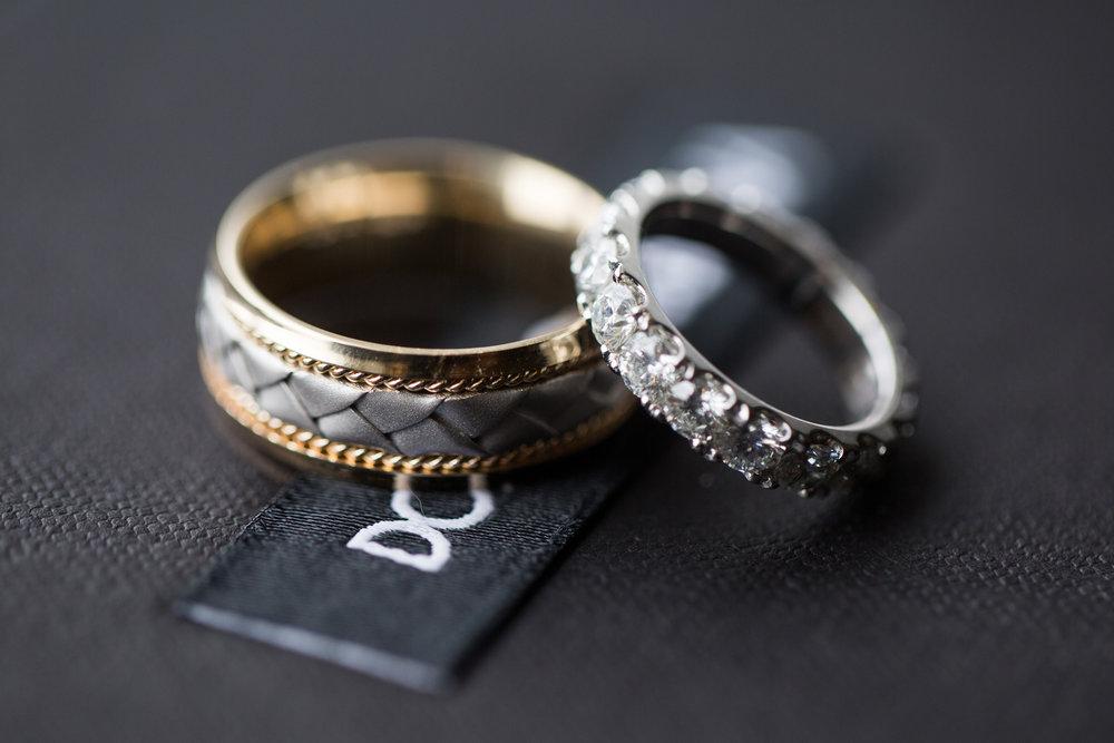 431-dolce-and-gabbana-suit-halifax-wedding-.jpg
