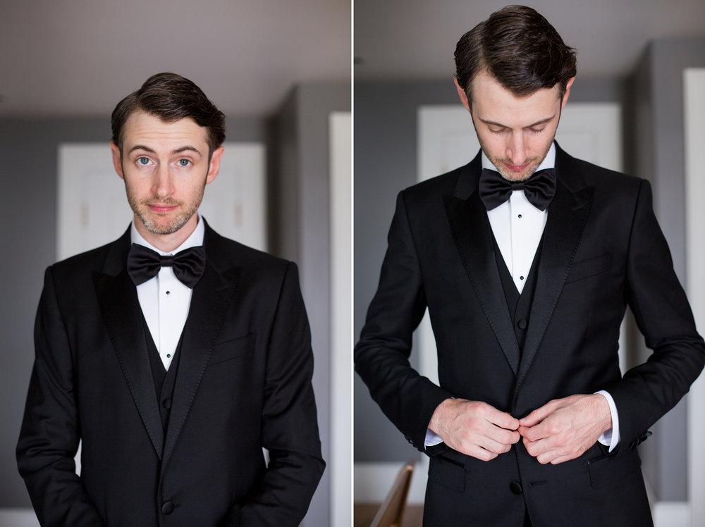 437-dolce-and-gabbana-suit-halifax-wedding---.jpg