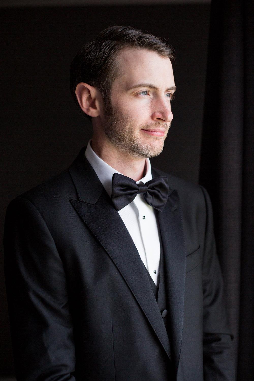 438-dolce-and-gabbana-suit-halifax-wedding---.jpg