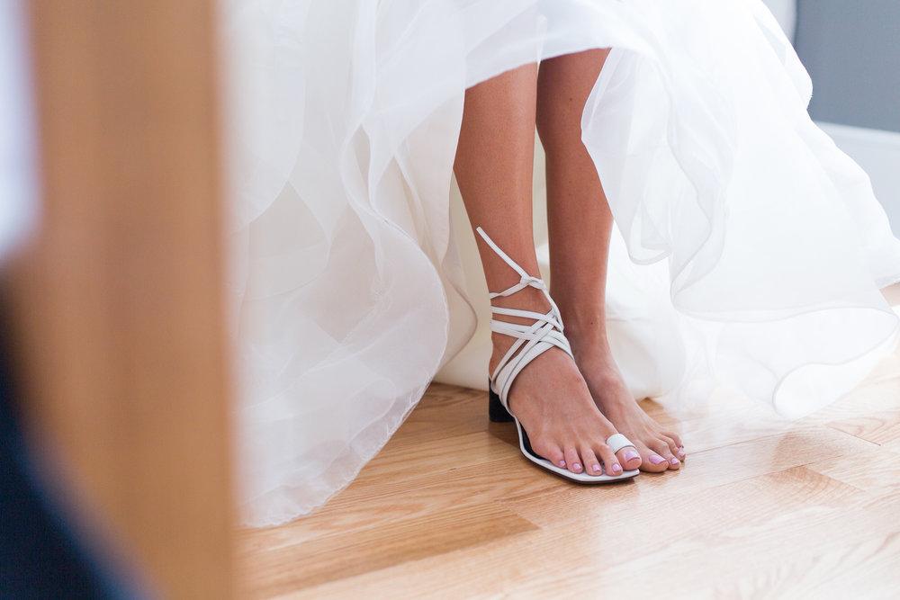443-katrina-tuttle-wedding-dress--------.jpg