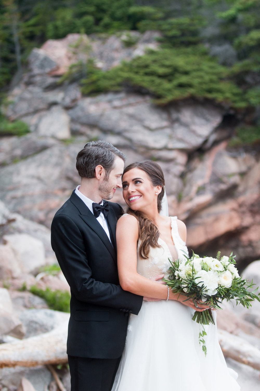 463-halifax-wedding-photographers.jpg