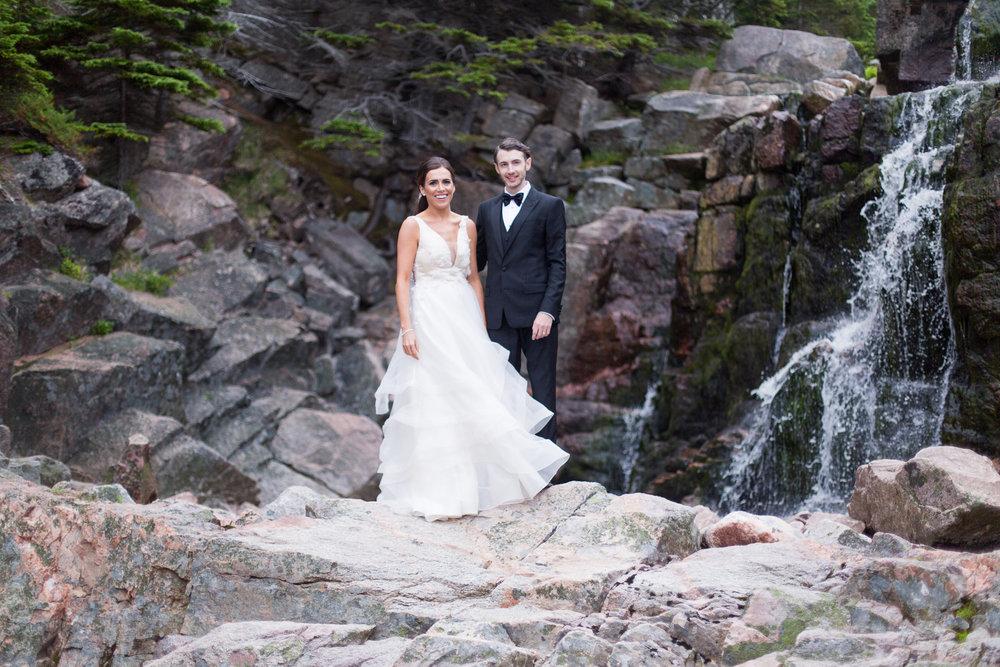 469-keltic-lodge-wedding-----.jpg