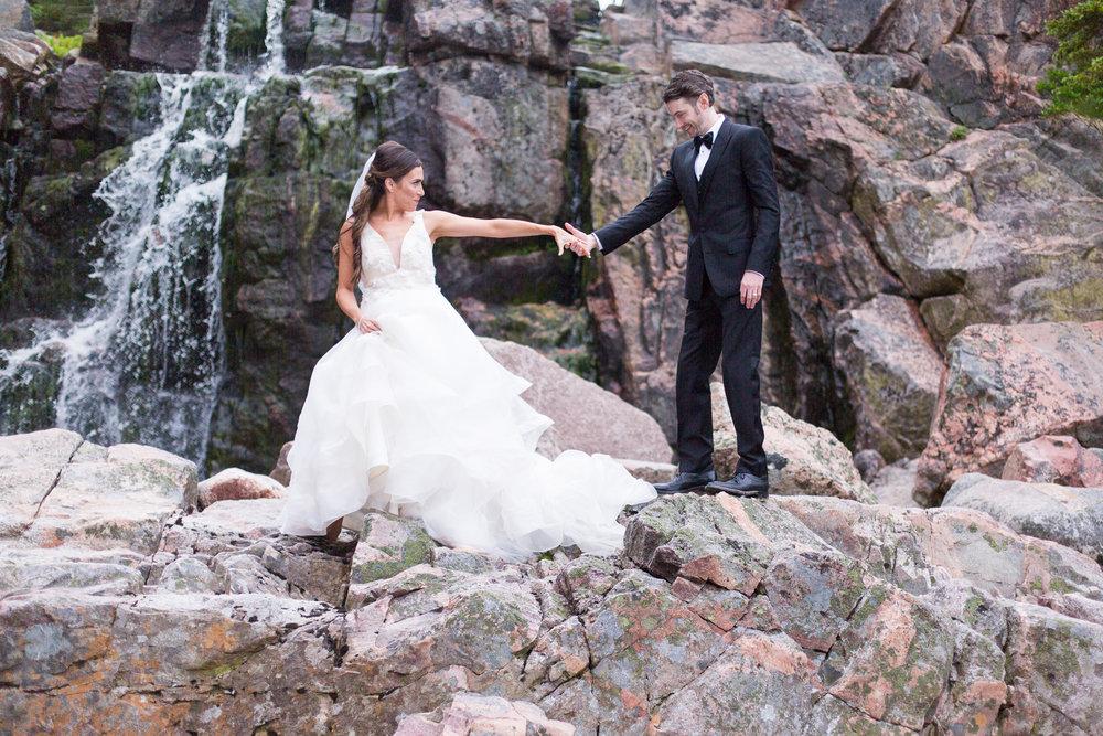 470-keltic-lodge-wedding-----.jpg