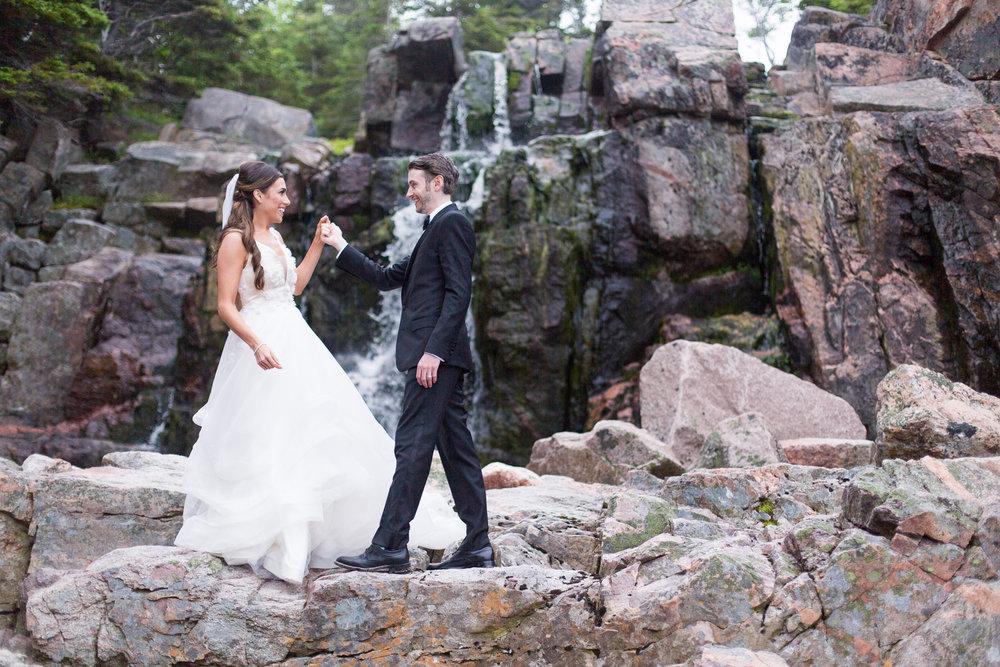 471-halifax-wedding-photographers.jpg