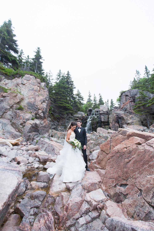 474-halifax-wedding-photographer-chantal-routhier--.jpg