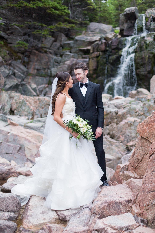477-cape-breton-wedding-photographers-.jpg