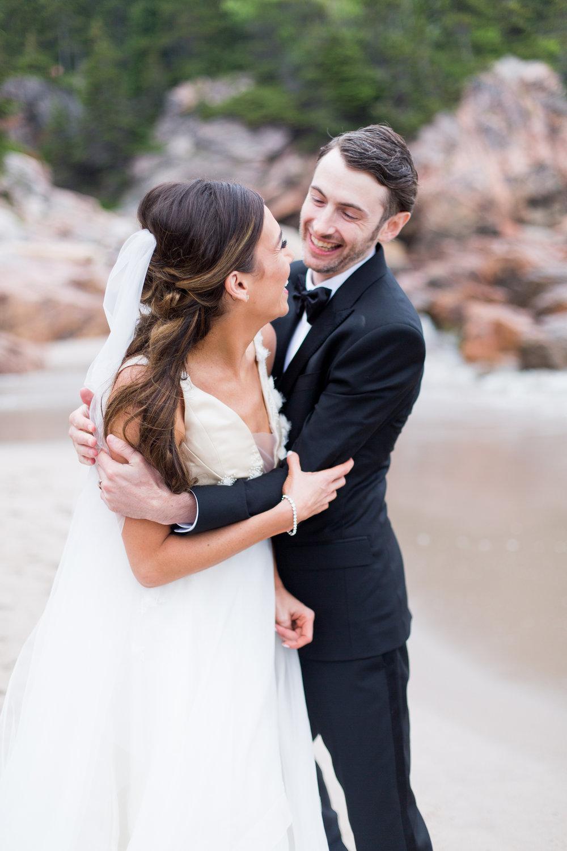 482-keltic-lodge-wedding------.jpg