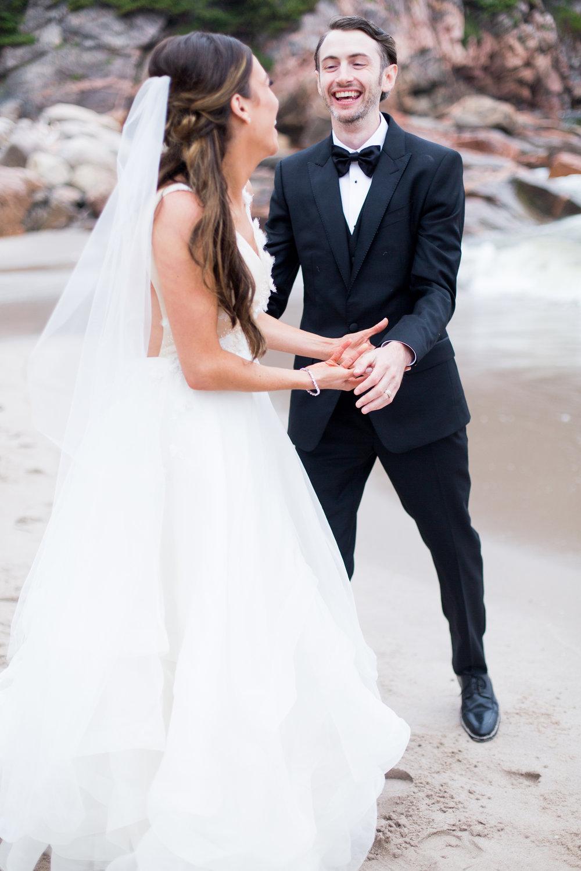483-keltic-lodge-wedding------.jpg