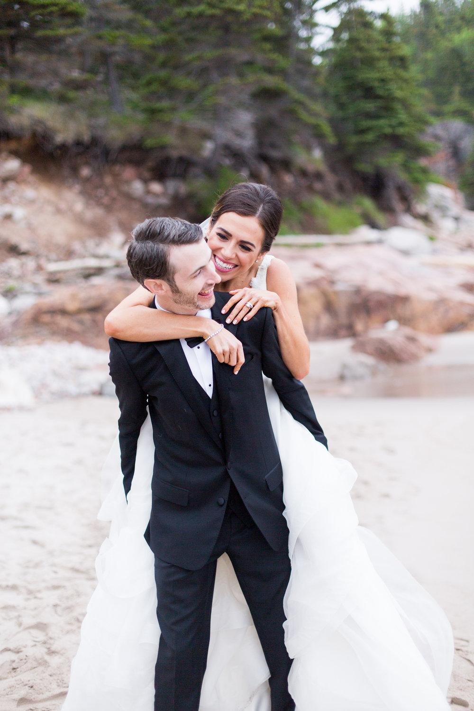 487-halifax-waterfall-wedding--.jpg