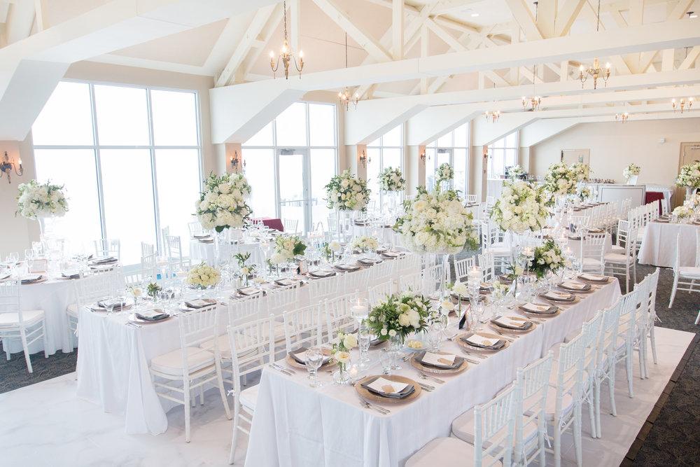 490-keltic-lodge-wedding-------.jpg