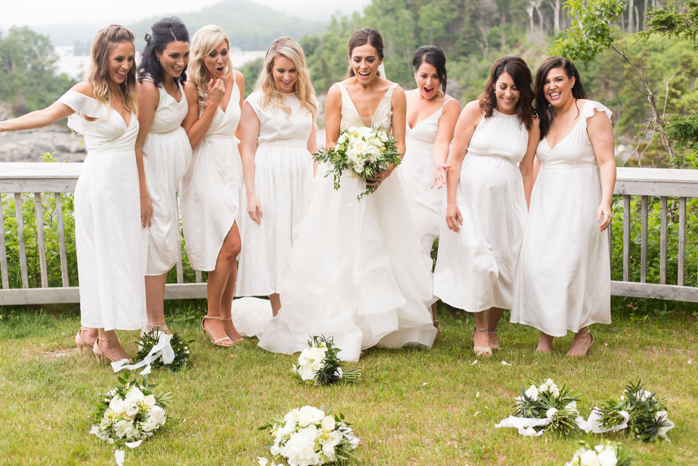496-cape-breton-wedding-photographers---.jpg