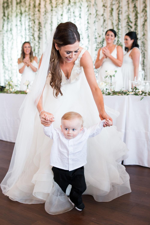 503-keltic-lodge-wedding---------.jpg