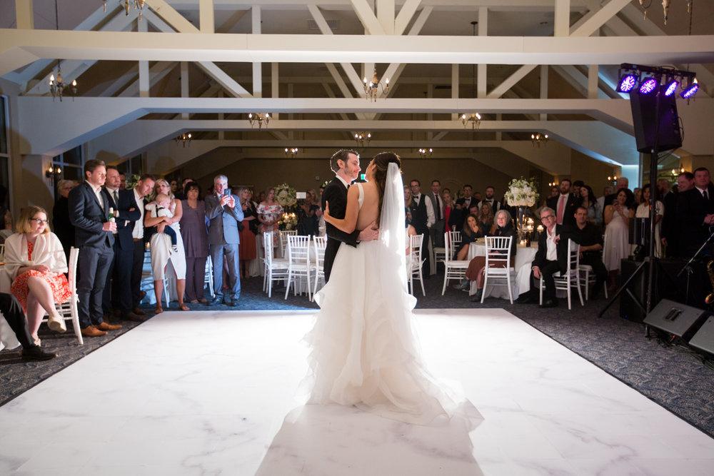 518-keltic-lodge-wedding-----------.jpg