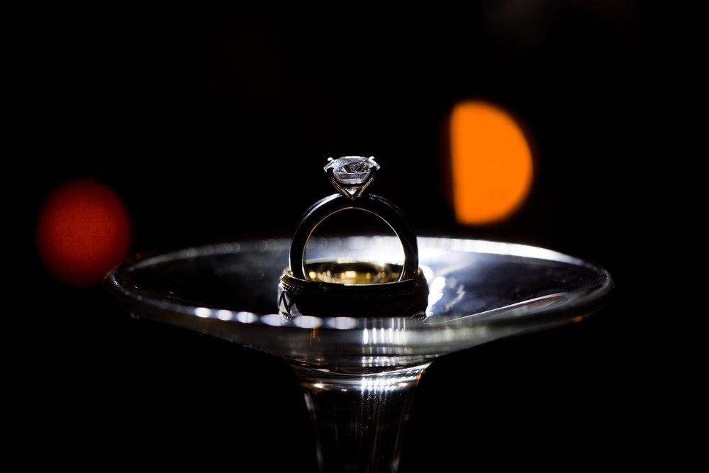 522-halifax-wedding-photographers--.jpg