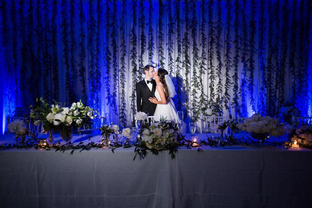 523-keltic-lodge-wedding------------.jpg