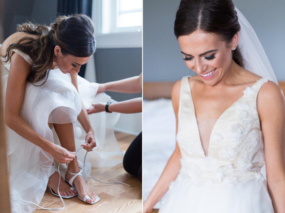 444-katrina-tuttle-wedding-dress--------.jpg