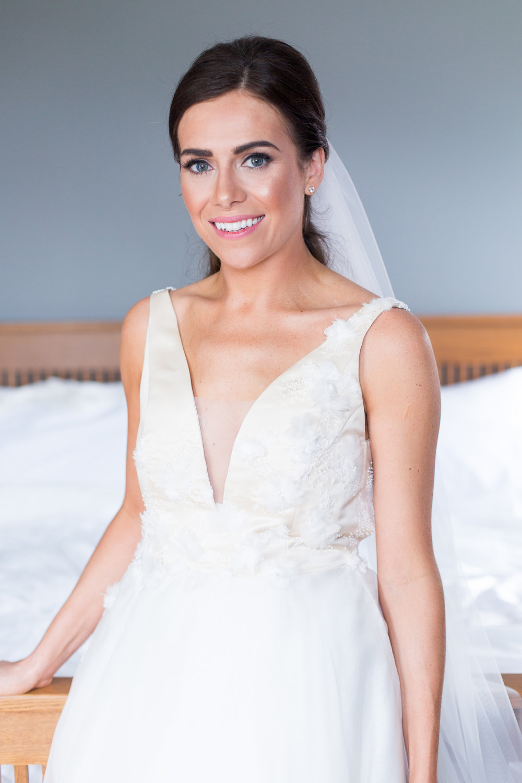 445-katrina-tuttle-wedding-dress--------.jpg