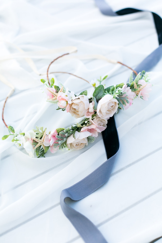 528-oh-dina--flower-crowns.jpg