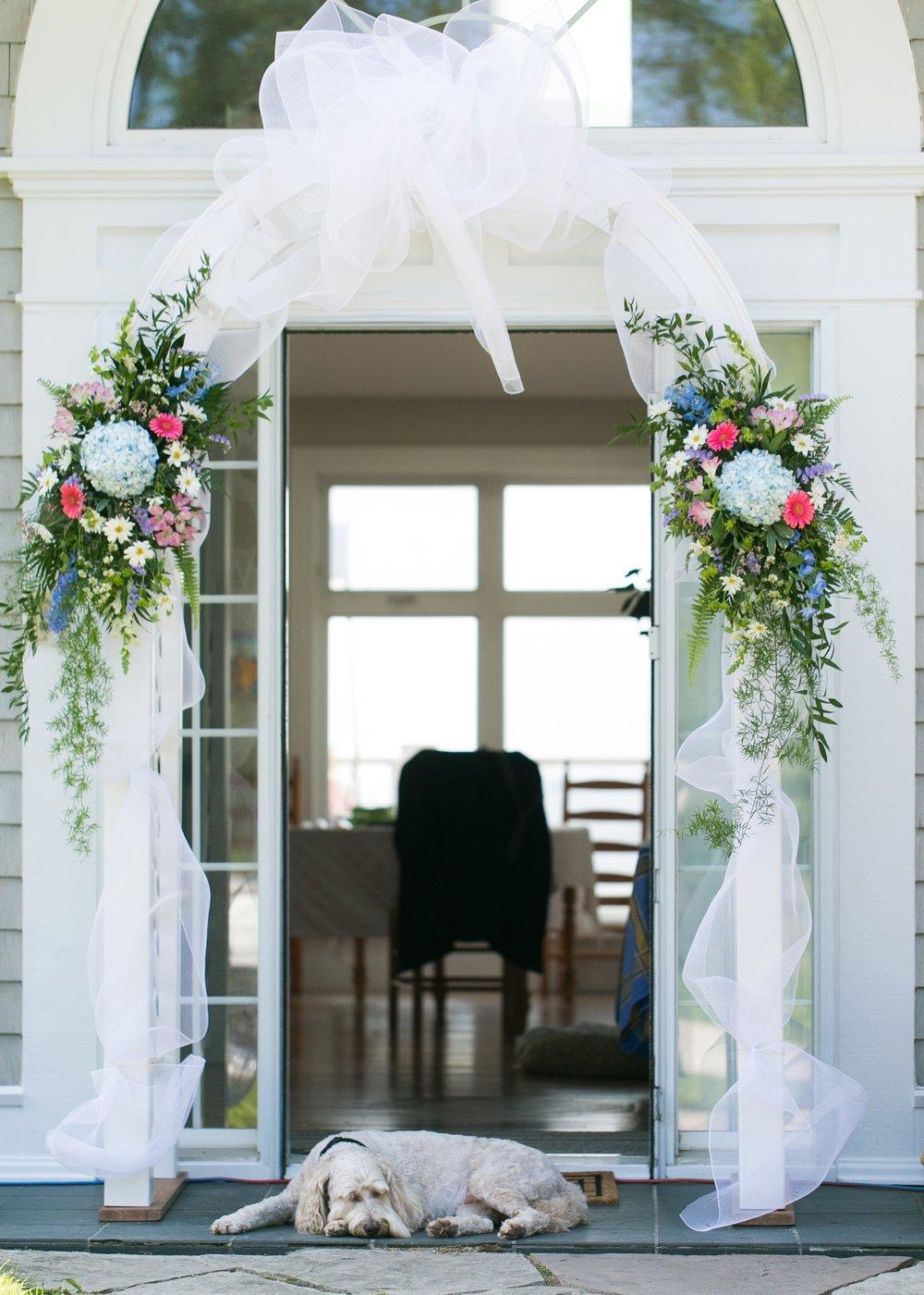 532-chester-wedding-photographers--.jpg