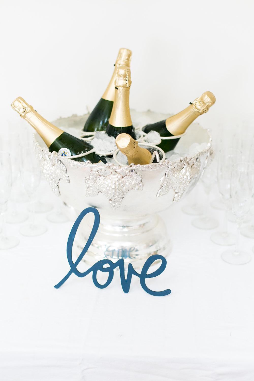535-halifax-champagne-wedding.jpg