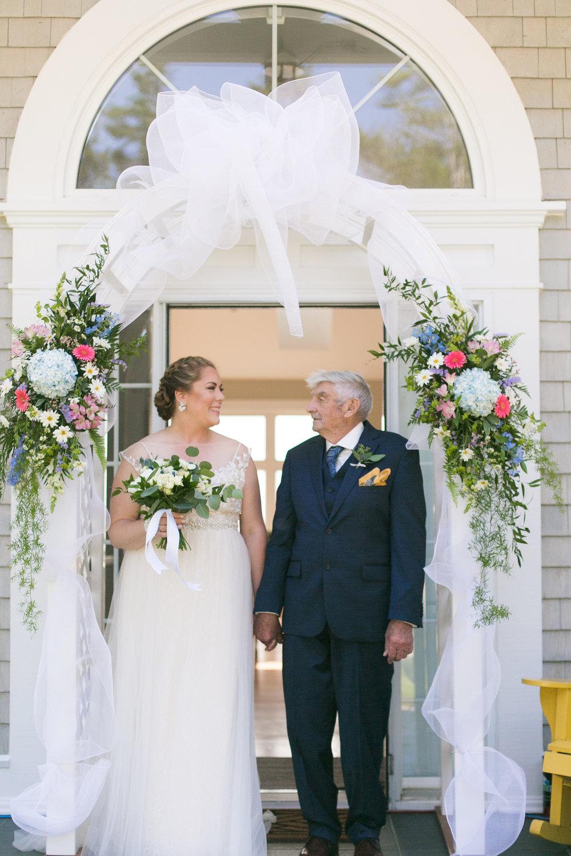 541-chester-wedding-photographers---.jpg