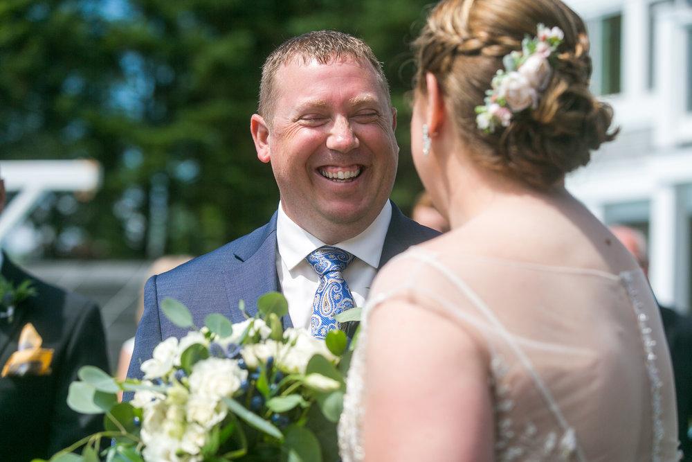 542-chester-wedding-photographers---.jpg