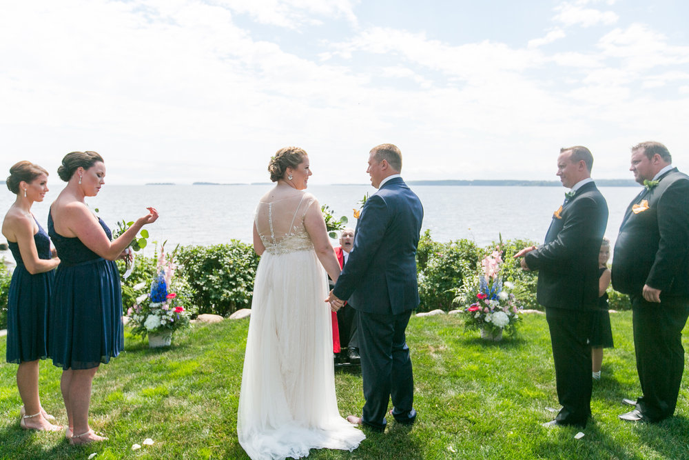 543-chester-wedding-photographers---.jpg