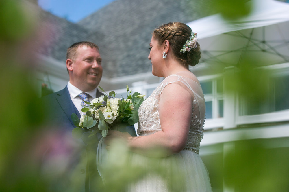 544-chester-wedding-photographers---.jpg