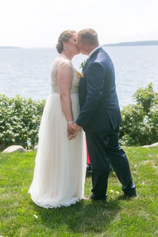 546-chester-wedding-photographers---.jpg