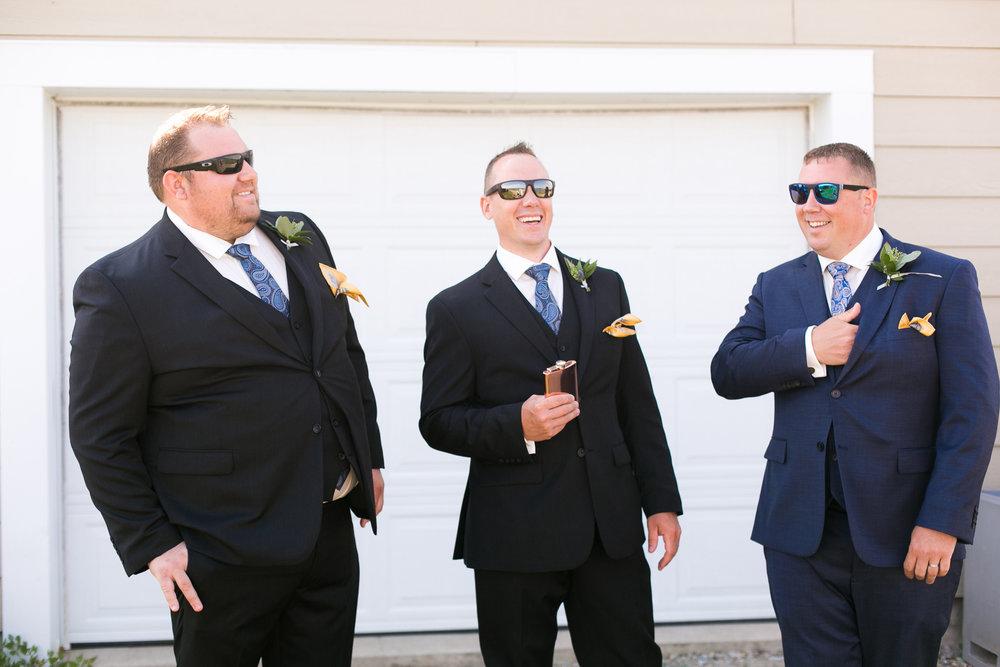558-halifax-champagne-wedding--.jpg
