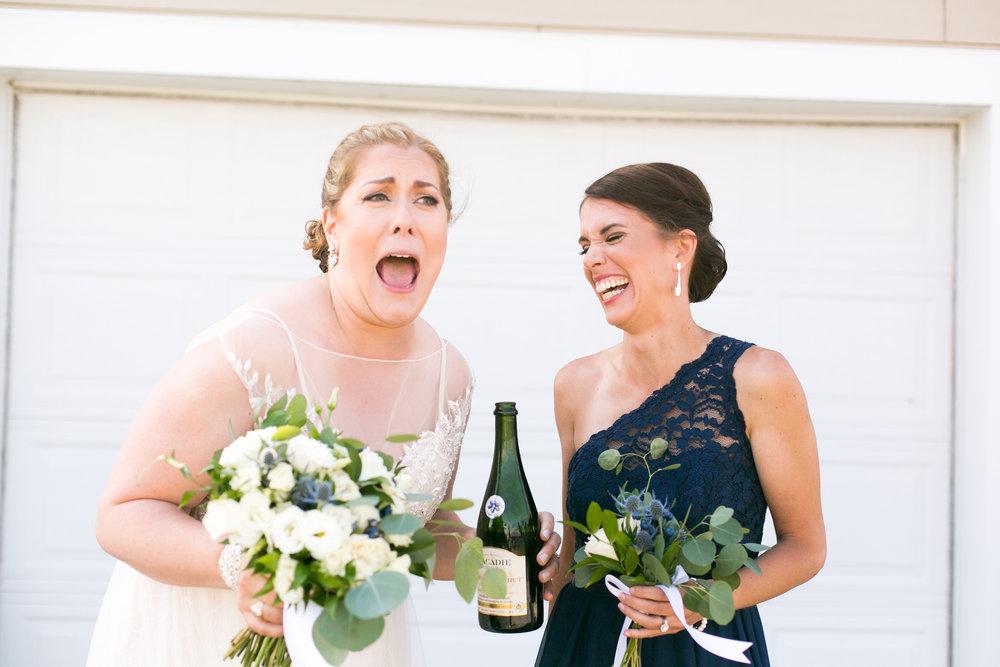 559-chester-wedding-photographers----.jpg