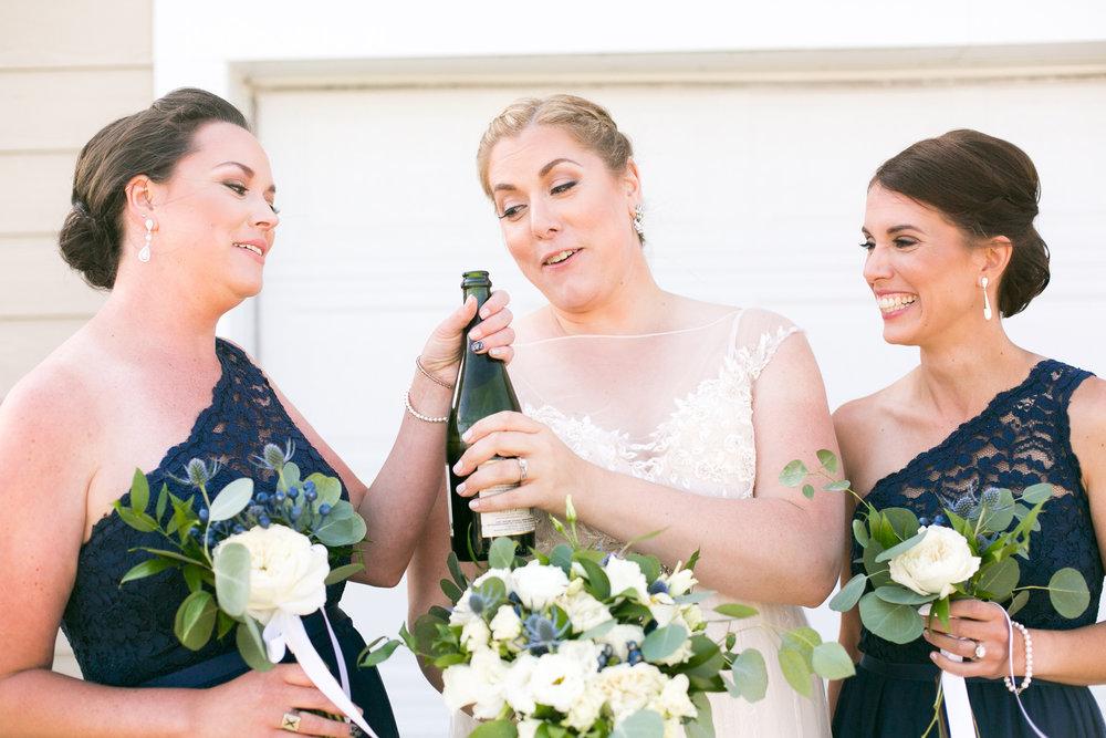 560-chester-wedding-photographers----.jpg