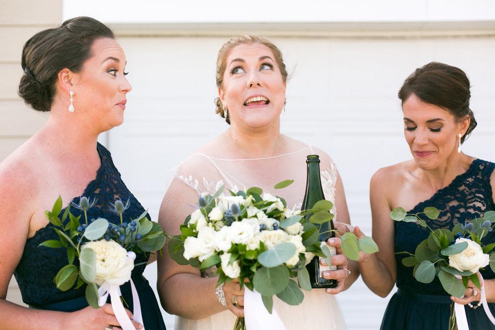 563-chester-wedding-photographers----.jpg