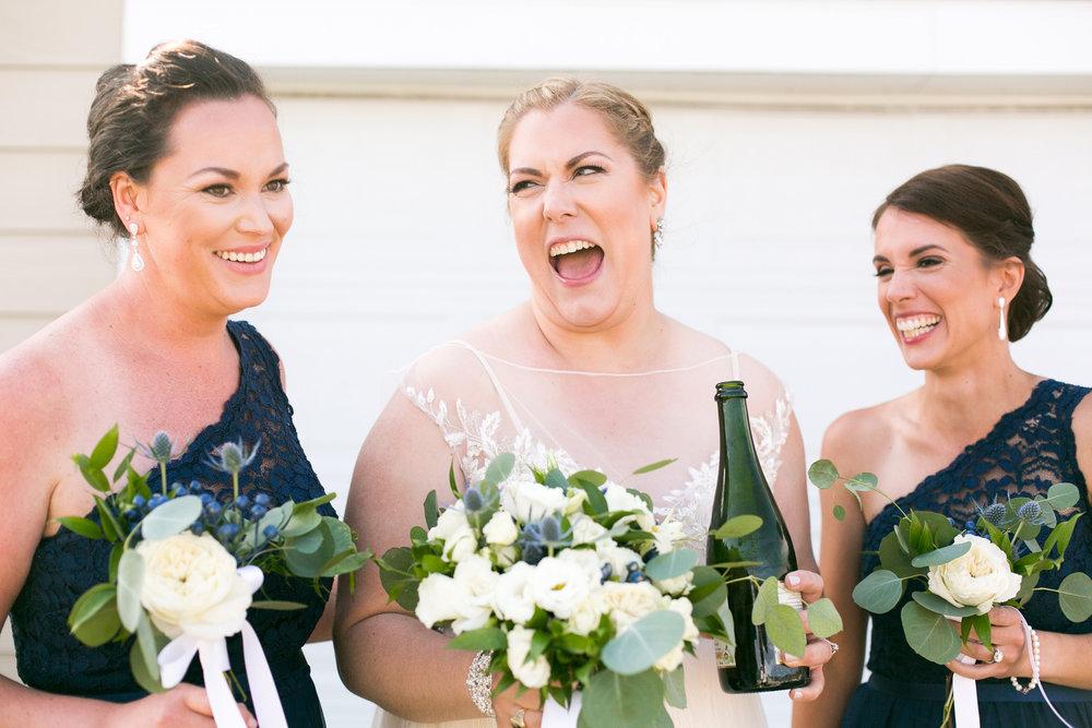 564-chester-wedding-photographers----.jpg