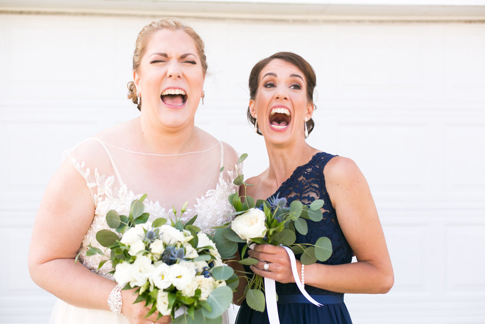 565-chester-wedding-photographers----.jpg