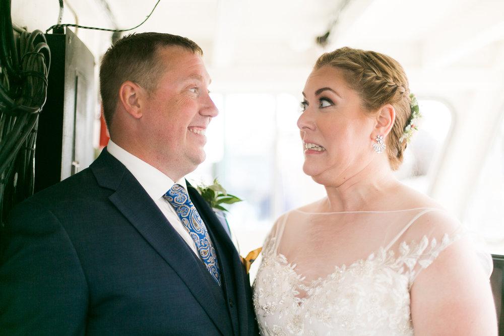 566-chester-wedding-photographers----.jpg