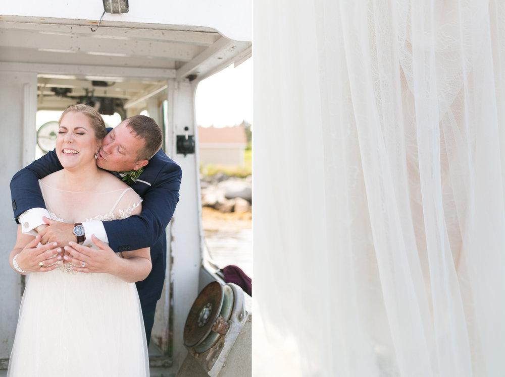 568-chester-wedding-photographers----.jpg
