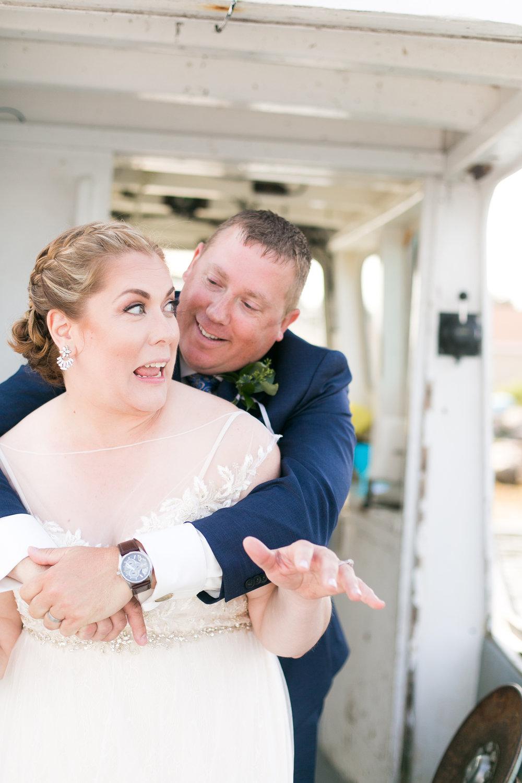 569-chester-wedding-photographers----.jpg