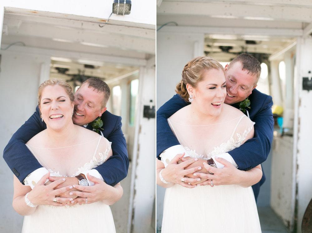 570-chester-wedding-photographers----.jpg
