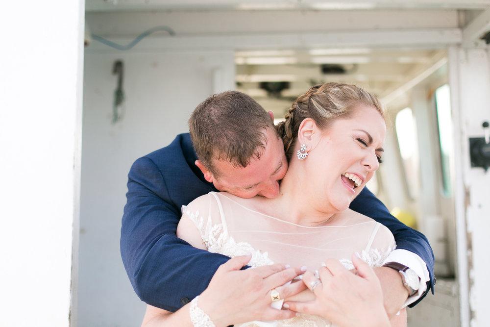 572-fishing-boat-wedding.jpg