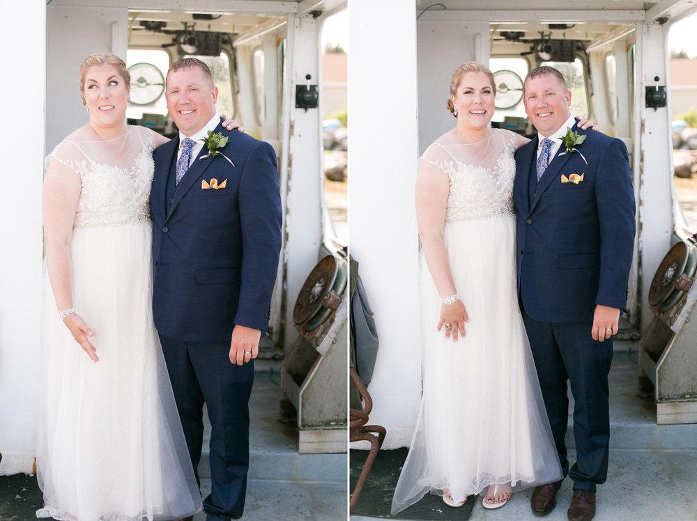 574-fishing-boat-wedding.jpg