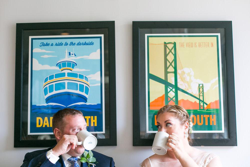 575-two-if-by-sea-dartmouth-wedding.jpg