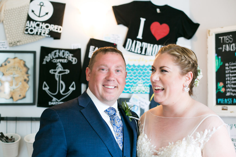 576-two-if-by-sea-dartmouth-wedding.jpg