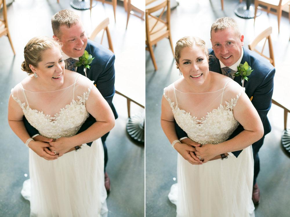 577-two-if-by-sea-dartmouth-wedding.jpg
