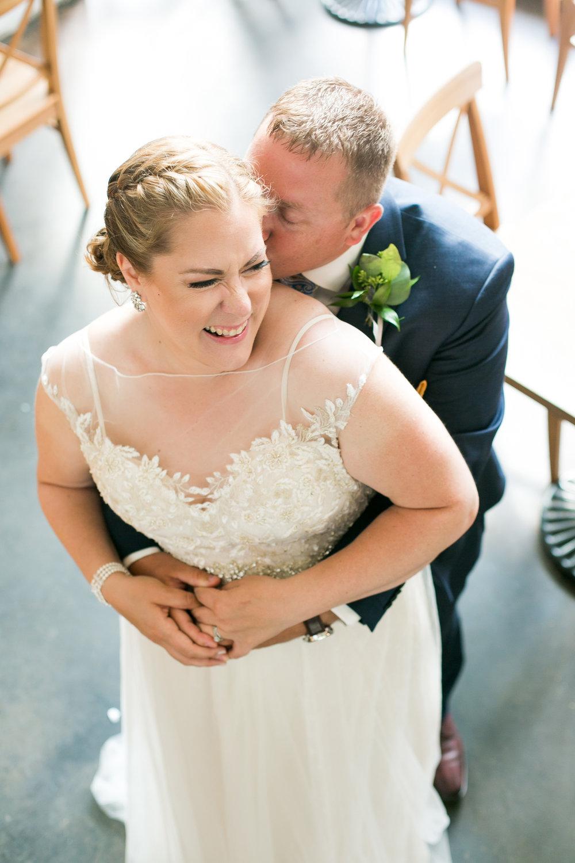 578-two-if-by-sea-dartmouth-wedding.jpg