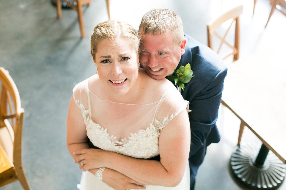 579-two-if-by-sea-dartmouth-wedding.jpg