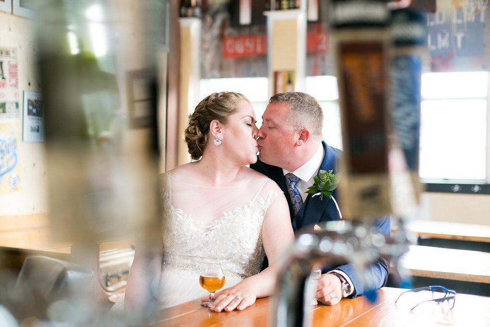581-garrison-brewery-wedding.jpg