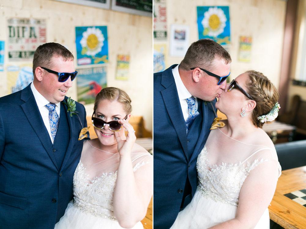 582-garrison-brewery-wedding.jpg